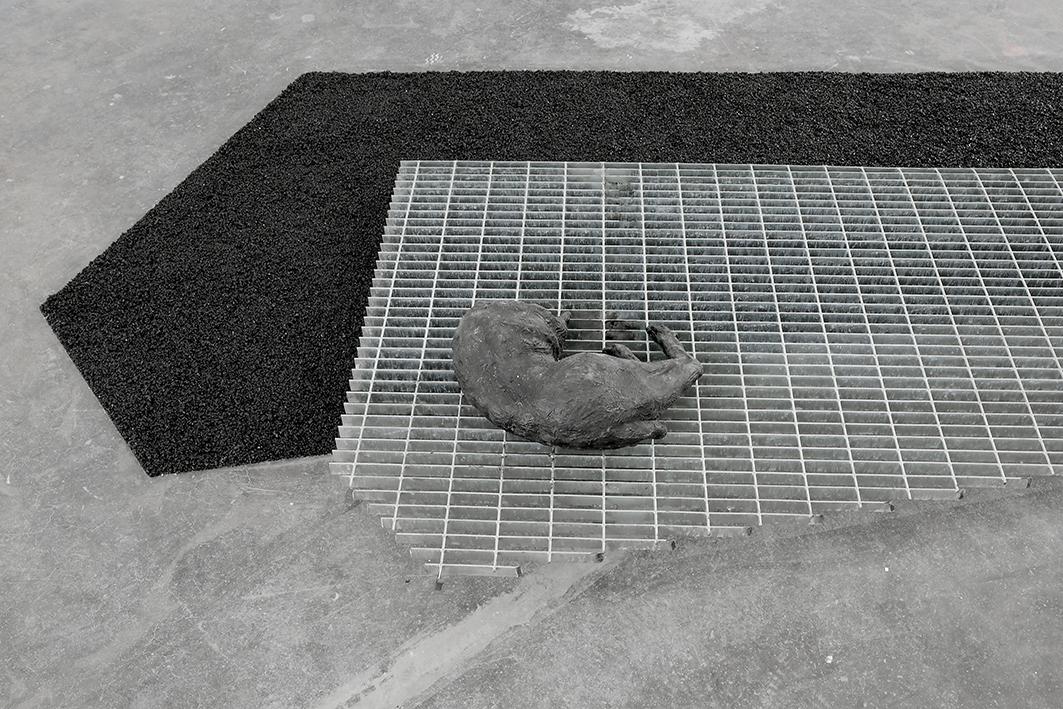 De Stefani - dry landscape T2Bdet01