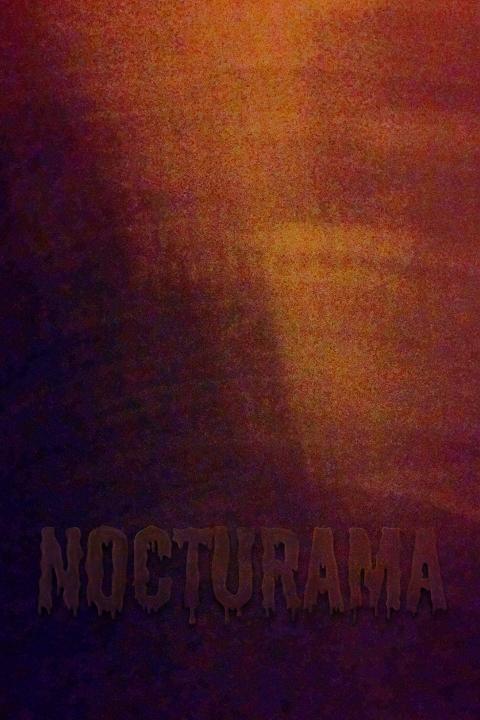 NOCTURAMA