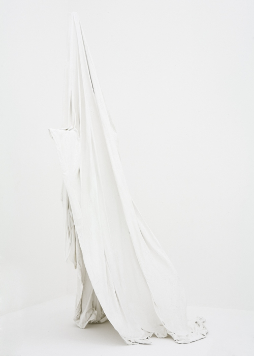 De Stefani - No Way (Fade Out)